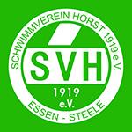 SV Horst 1919 e.V.
